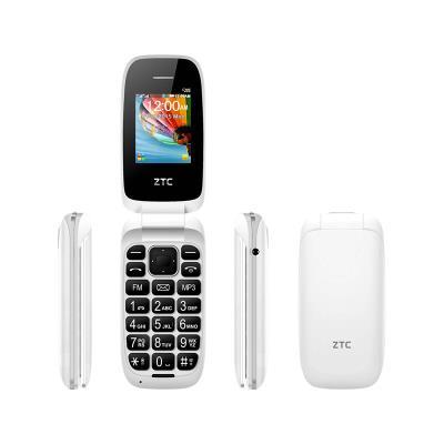 NOKIA 6 32GB/3GB DUAL SIM AZUL
