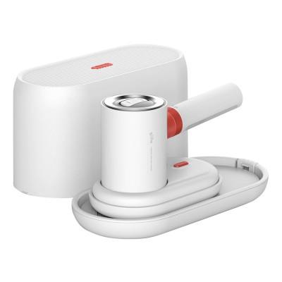 Ferro a Vapor Xiaomi Deerma Steamer HS200 Branco (DEM-HS200)