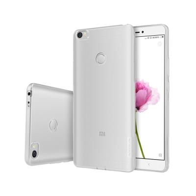 LG G6 H870 32GB/4GB ASTRO BLACK
