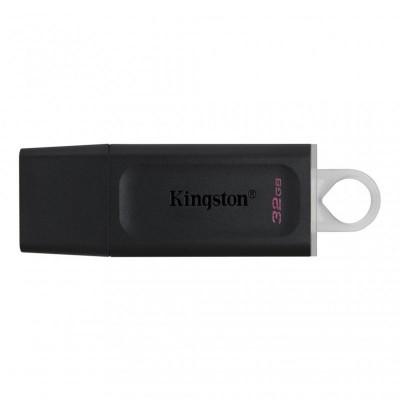 Pen USB 3.2 Kingston DataTraveler Exodia 32GB