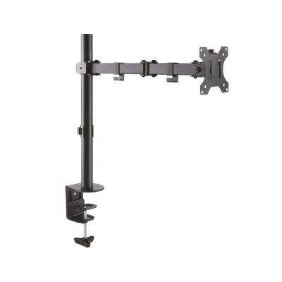 """Monitor Support Aisens 13"""" - 32"""" Black (DT32TSR-039)"""