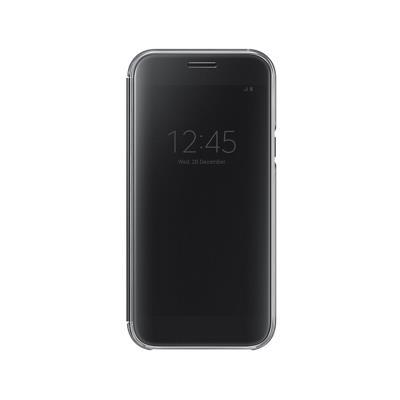 LG G6 H870 32GB/4GB ICE PLATINUM