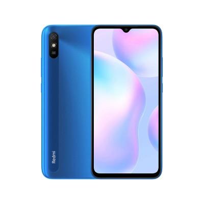 Xiaomi Redmi 9AT 32GB/2GB Dual SIM Azul