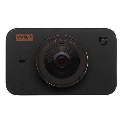 Car Camera Xiaomi Smart Dash Cam 1S