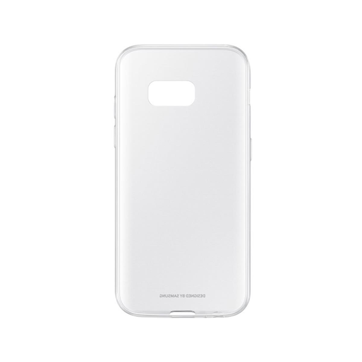 HUAWEI P10 LITE WAS-LX1A 32GB/3GB DUAL SIM PRETO