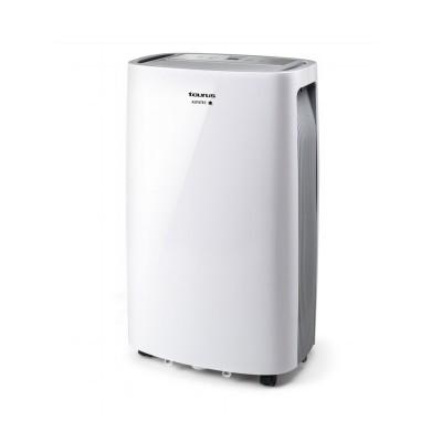 Dehumidifier Taurus Pleasant 22L White (DH2201)