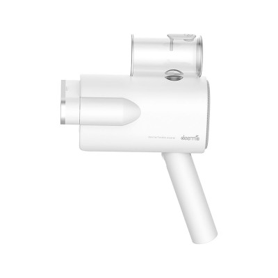 Steam Iron Xiaomi Deerma Garment Steamer HS007 White