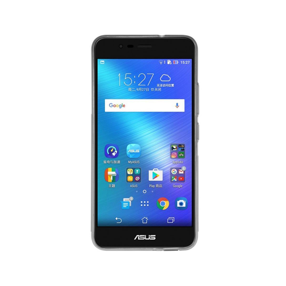 HUAWEI P8 LITE 2017 PRA-LX1 16GB/3GB DUAL SIM DOURADO