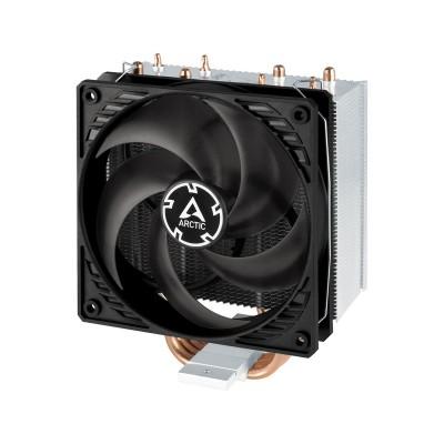 Cooler CPU Arctic Freezer 34 (ACFRE00052A)