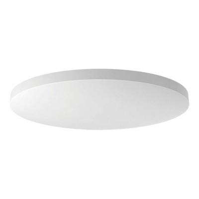 Ceiling Lamp Xiaomi Mi Smart LED Ceiling Light 45cm White