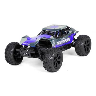 Carro Telecomandado Modster Dune Racer V2 4WD