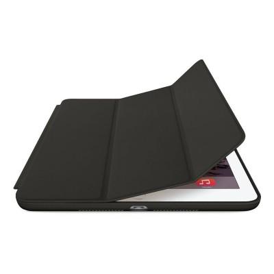 """Flip Cover Premium Cover iPad 9.7"""" Black"""