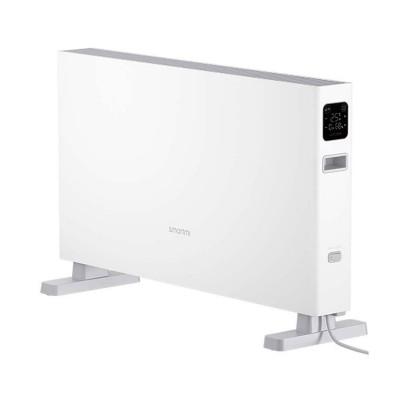 Aquecedor Inteligente Elétrico Xiaomi Mi Smart Space Heater 1S 2200W Branco