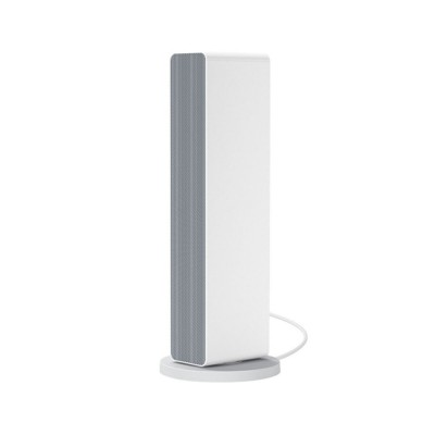 Calentador Smartmi Smart Fan Heater 2000W Blanco