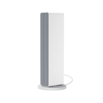 Heater Smartmi Smart Fan Heater 2000W White