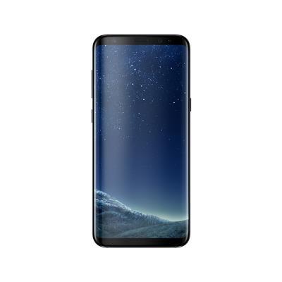 Samsung Galaxy S8 G950 64GB/4GB Dual SIM Negro