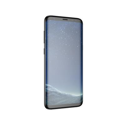 HARD ORIGINAL PC CASE HUAWEI P10 LITE TRANSPARENTE