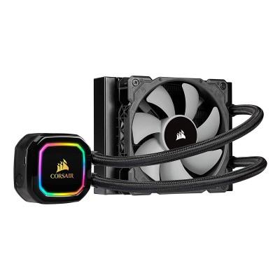 Water Cooler CPU Corsair iCUE H60i RGB Pro XT