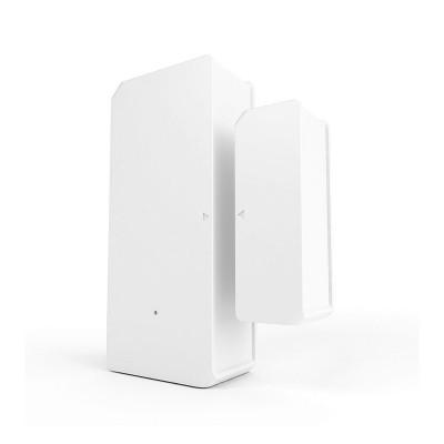 Sensor Wireless p/Portas e Janelas Sonoff DW2 RF