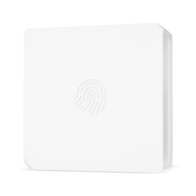 Smart Switch Touch Sonoff SNZB-01 Zigbee White