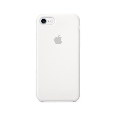 ZTE NUBIA N2 64GB/4GB DUAL SIM BLACK WHITE GOLD