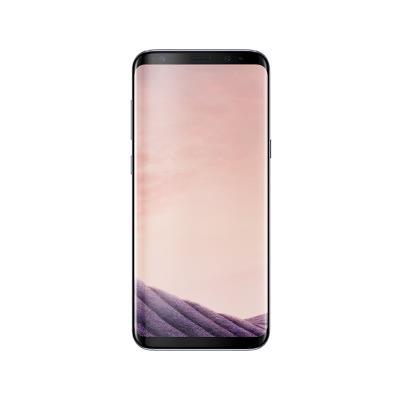 SAMSUNG GALAXY S8 G950 64GB/4GB CINZENTO ORQUÍDEA