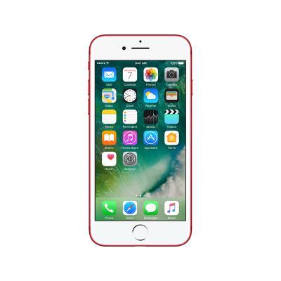 SAMSUNG GALAXY J3 2017 j330 16GB/2GB DUAL SIM DORADO