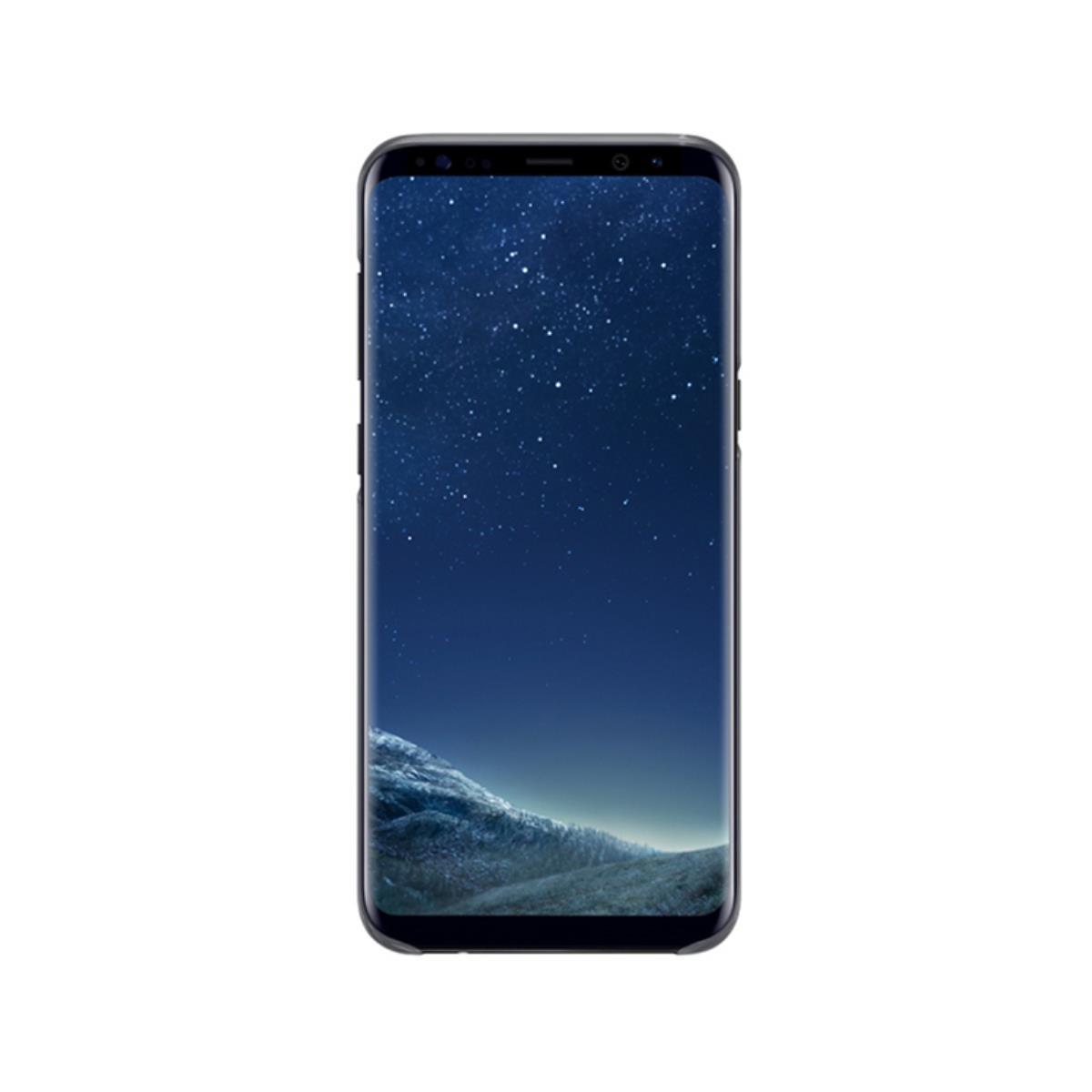 TEMPERED GLASS FILLM IPHONE 7 PLUS FULL SCREEN BLACK