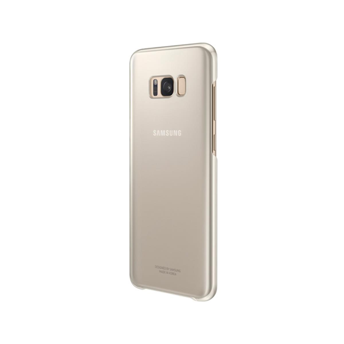 IPHONE 6S 16GB SPACE GREY USADO