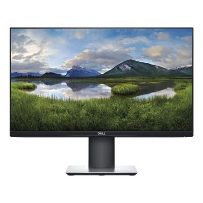 "Monitor Dell P2719HC 27"" IPS FHD Black"