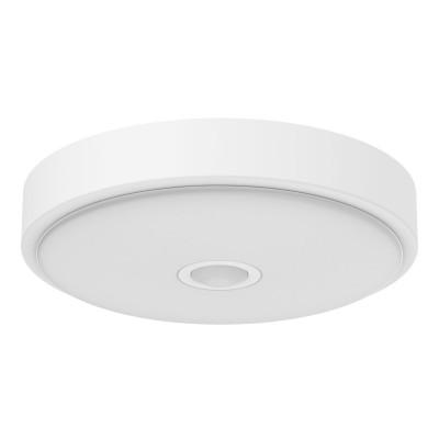 Candeeiro de Teto Yeelight Crystal Ceiling Light Mini Branco (YLXD09YL)
