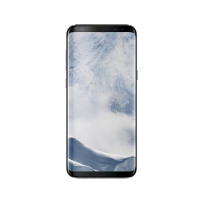 SAMSUNG GALAXY S8 G950 64GB/4GB ARTIC SILVER