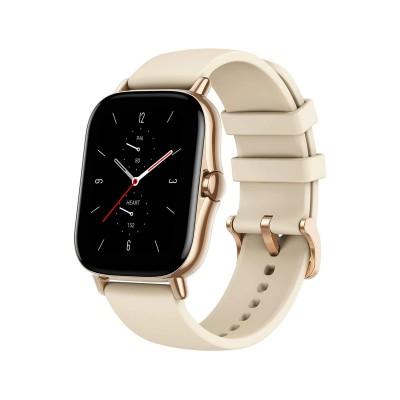 Smartwatch Amazfit GTS 2 Dourado