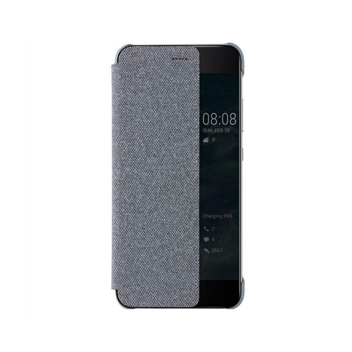 "Samsung Galaxy Note 8 6.3"" 64GB Dual SIM Dourado"