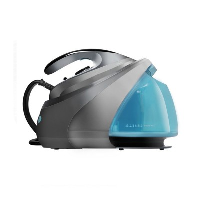 Steam Iron Cecotec Total Iron Expert 8500 Implode