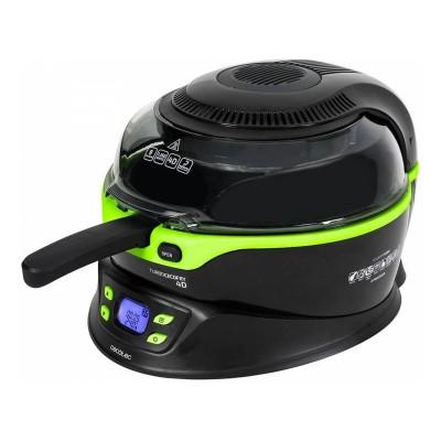 Fritadeira Cecotec Turbo Cecofry 4D