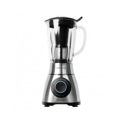 Blender Cecotec Power Black Titanium 1300 Perfectmix