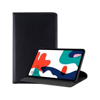 Tablet Flip Cover Huawei MatePad 10.4 Black