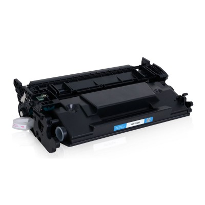 Compatible Toner HP Laserjet 26X Pro M402/M426 Black (CF226X)