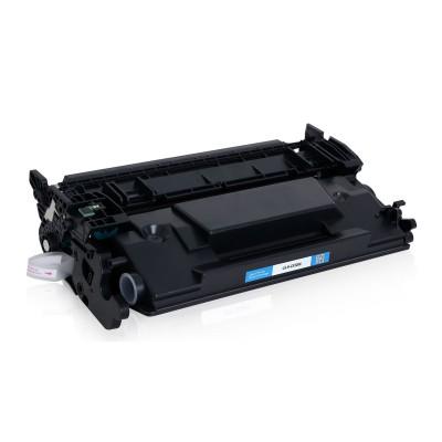 Toner Compatível HP Laserjet 26X Pro M402/M426 Preto (CF226X)