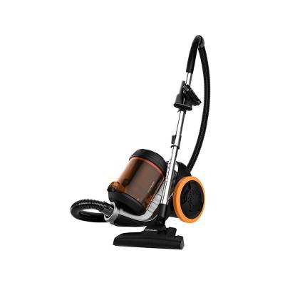 Vacuum Cleaner Cecotec Conga PopStar 4000 Ultimate Pro