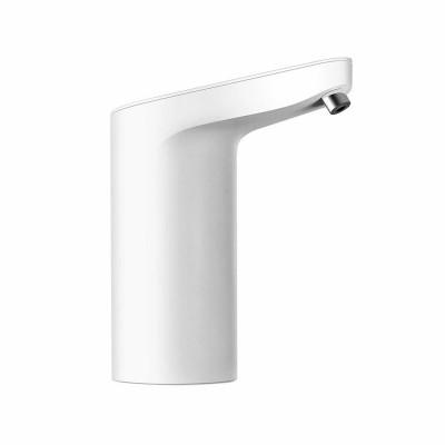 Automatic Water Pump Xiaomi XiaoLang White (HD-ZDCSJ01)