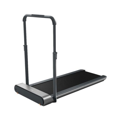 Passadeira de Corrida Dobrável Xiaomi Kingsmith Treadmill