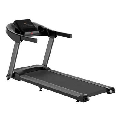 Foldable Running Treadmill OVICX Treadmill A2S