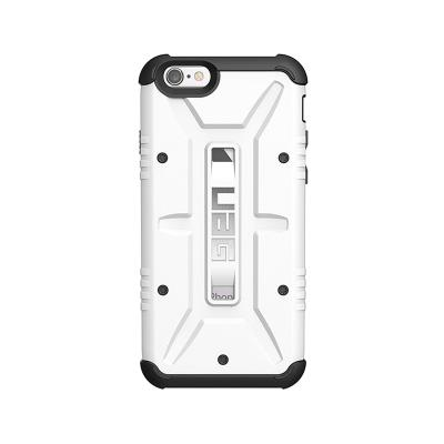 URBAN ARMOR GEAR SAMSUNG NOTE 8 ICE