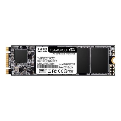 Disco SSD Team Group MS30 512GB SATA3 M.2 2280