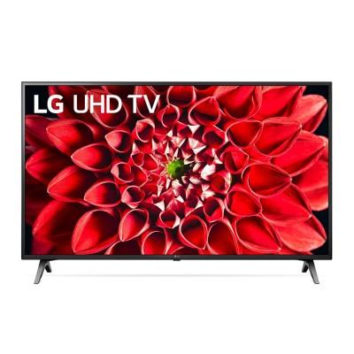 """TV LG 65"""" 4K UHD SmartTV LED (65UN71006LB)"""