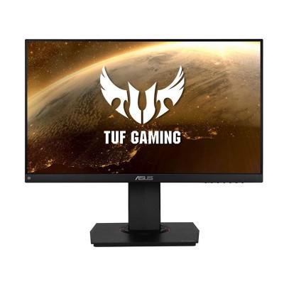 "Gaming Monitor Asus TUF 24"" IPS FHD 144Hz FreeSync (VG249Q)"