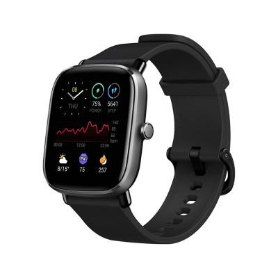 Smartwatch Amazfit GTS 2 Mini Preto