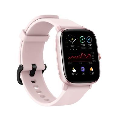 Smartwatch Amazfit GTS 2 Mini Rosa